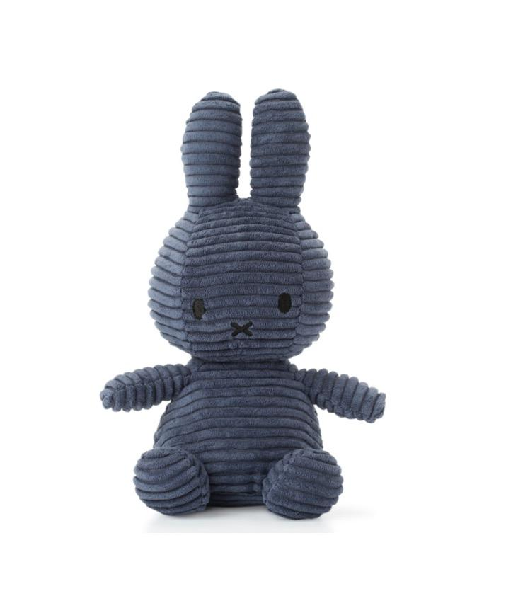 Miffy Rabbit