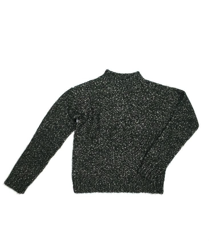 Mythe Jumper