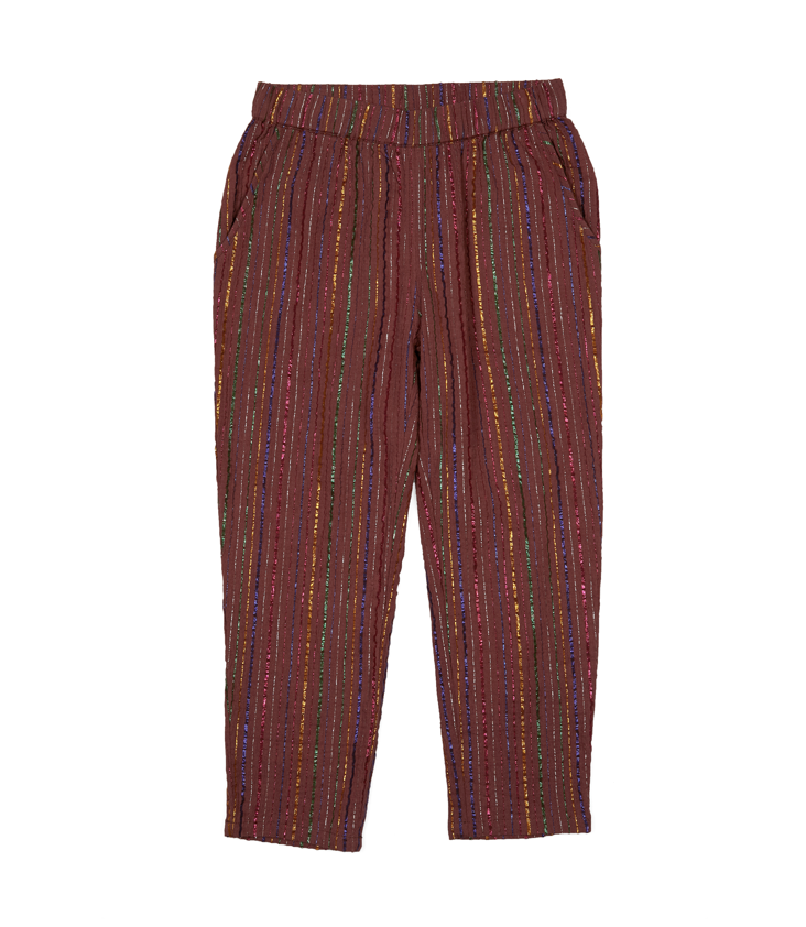 Nepal Pants Trousers