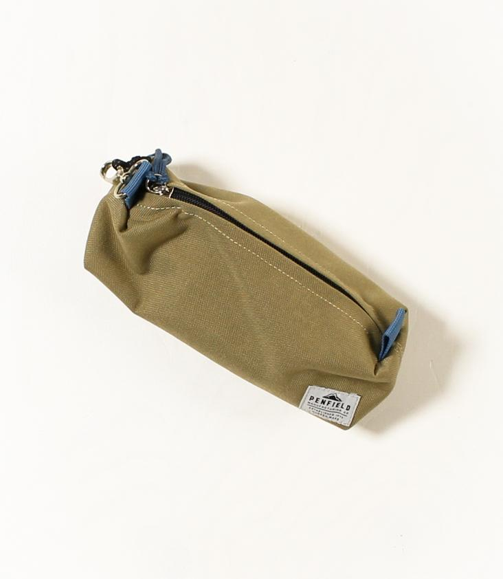 Newton Pencil Case