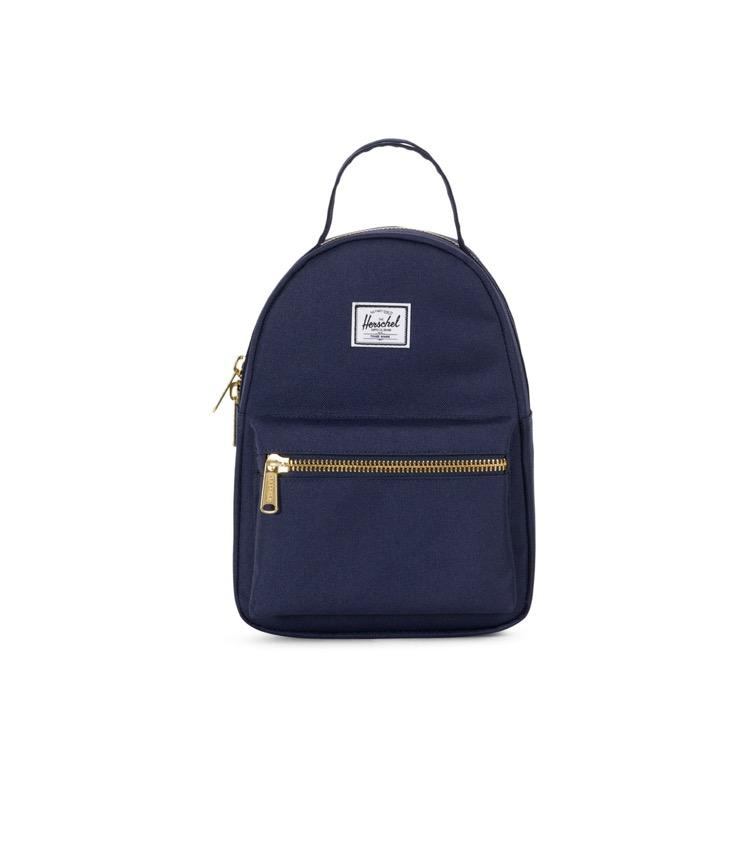 Nova Mini Backpack Kids
