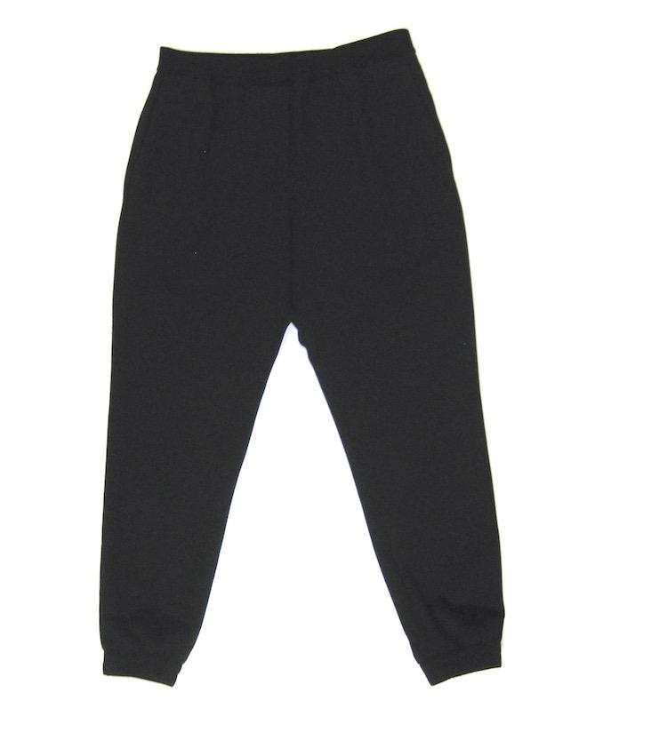 Pachal Trousers