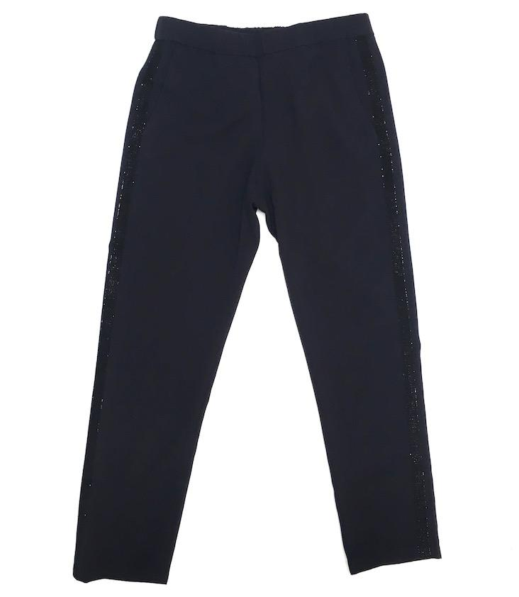 Pao Trousers