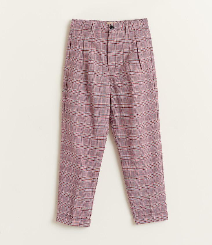 Peaces Trousers 12y / 152