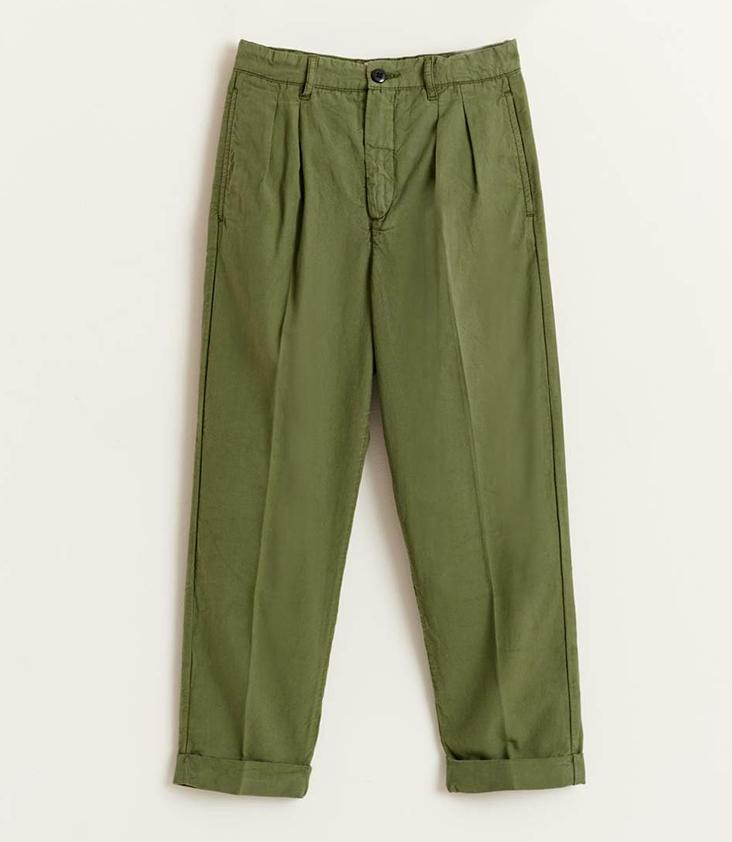 Peaces Trousers, 16+ / 176
