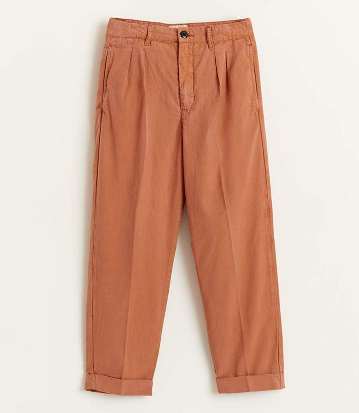 Peaces Trousers 18y / M