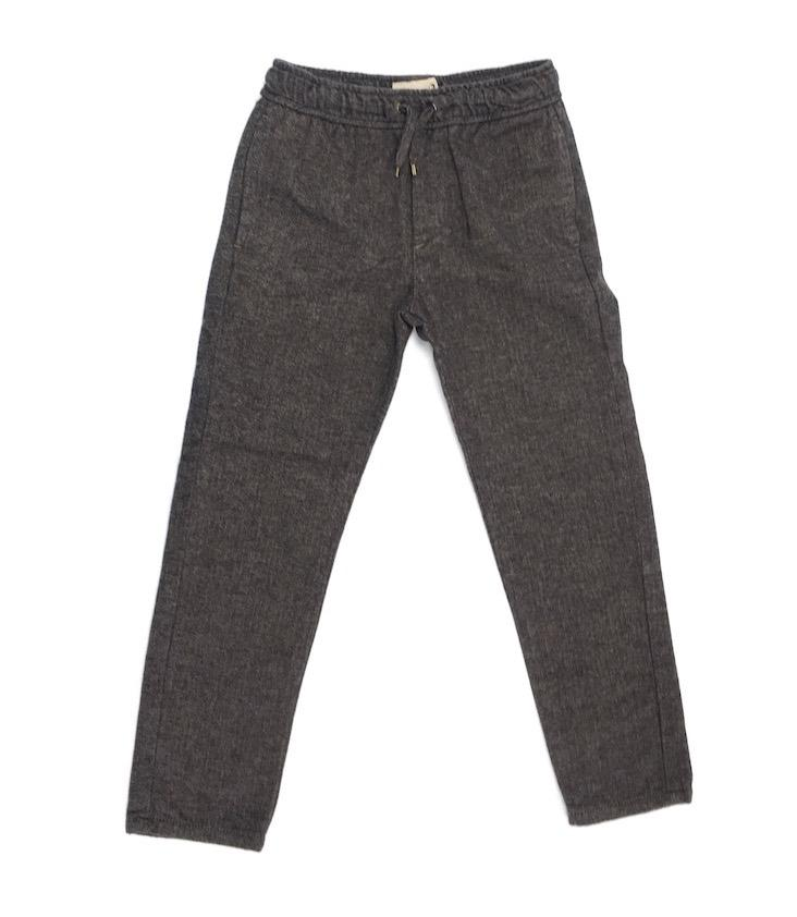 Pharell Trousers