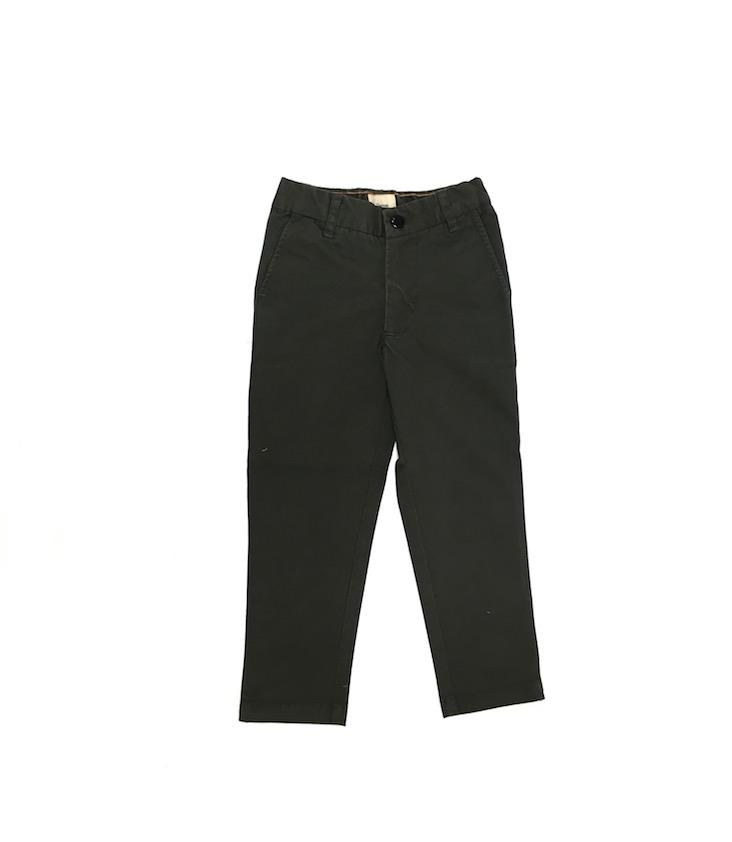 Piero82 Trousers 16y / 176