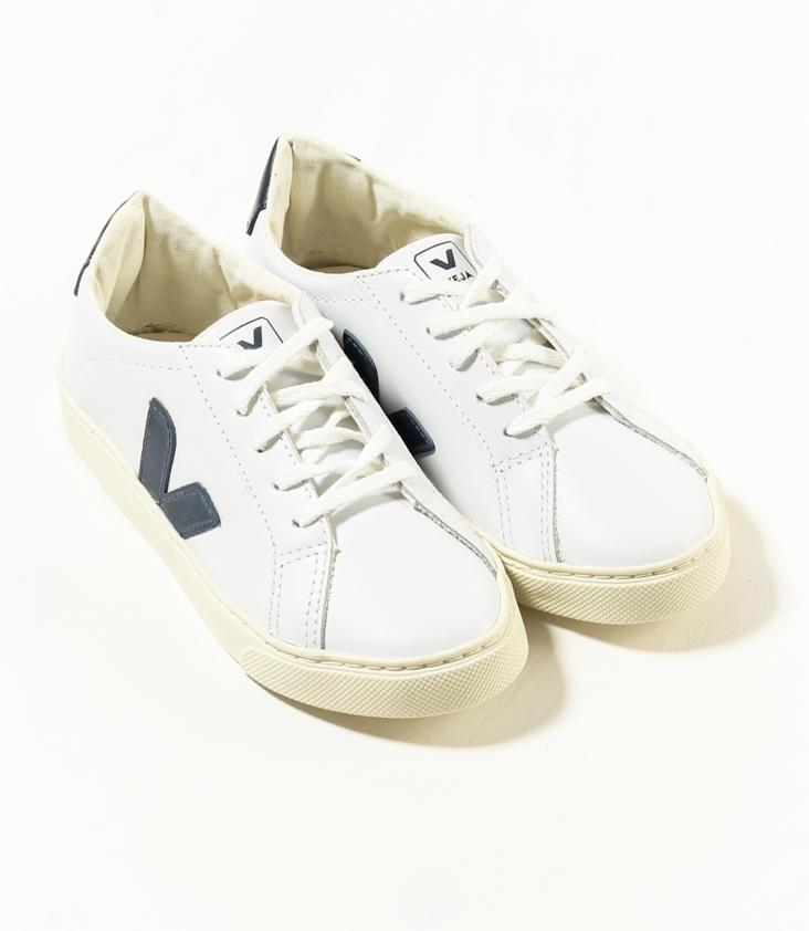 Pierre Sneakers Trainers