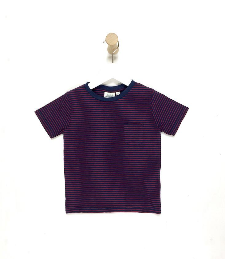 Pocket Tee T-Shirt