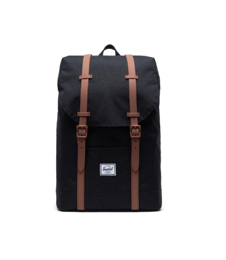 Retreat Youth Backpack