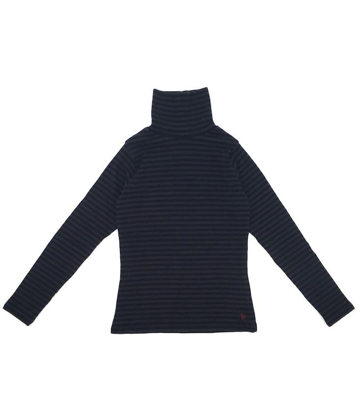 Turtleneck Delphine, 14y / 164