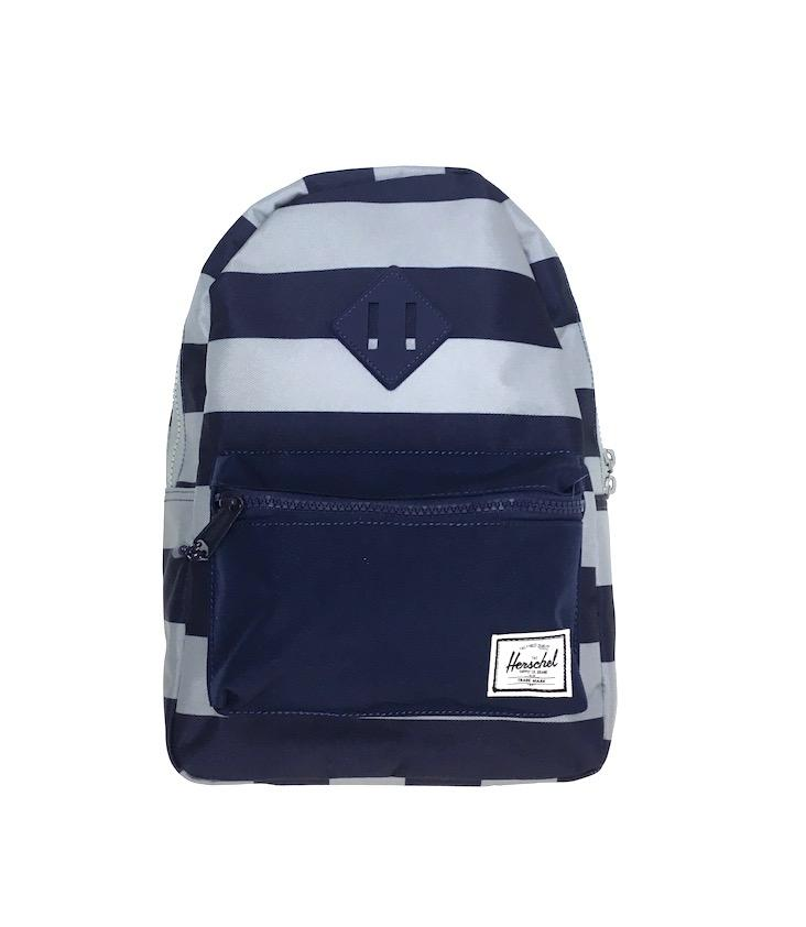 Backpack Heritage Kids Stripes