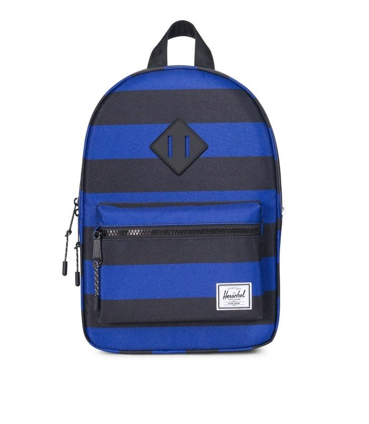 Backpack Heritage Kids Surf