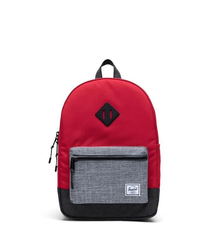 Backpack Heritage Youth