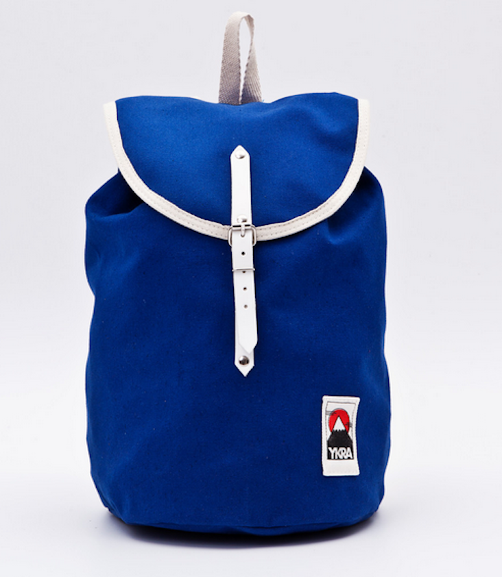 Sailorpack Backpack
