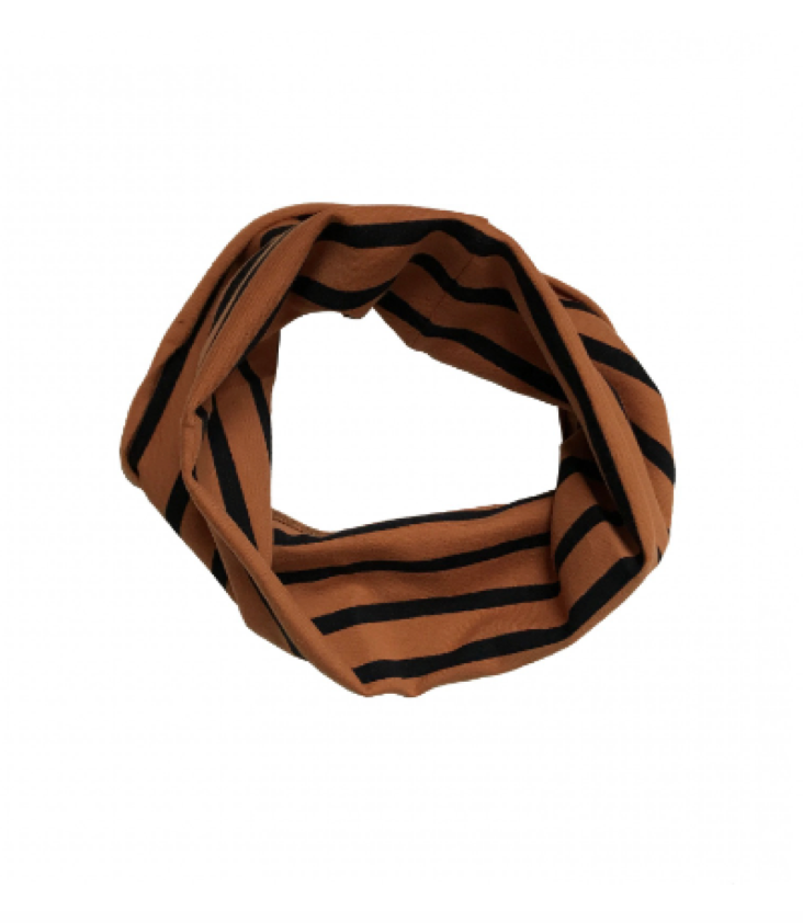 Tupe Scarf