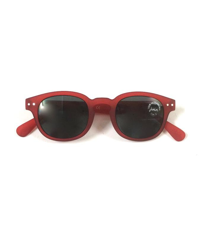 Sonnenbrille Junior #C