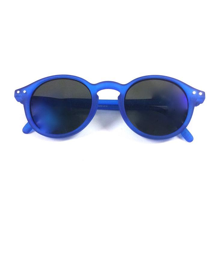 Sun Glasses Junior #D