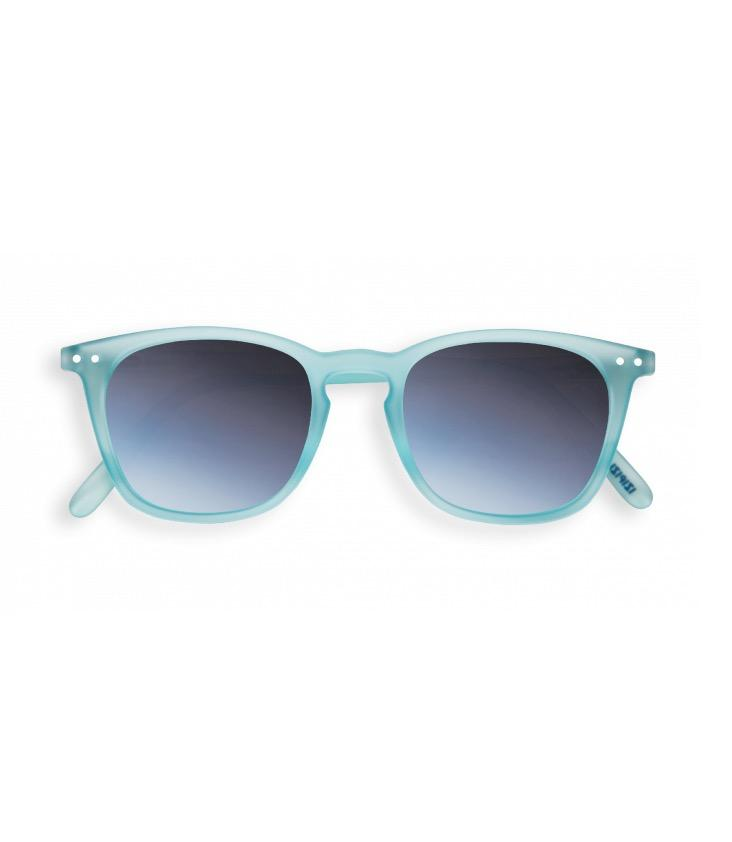 Sun Glasses Junior #E