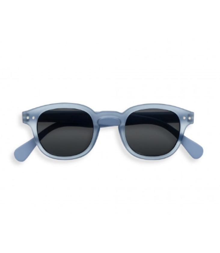 Sun Glasses Teen #C