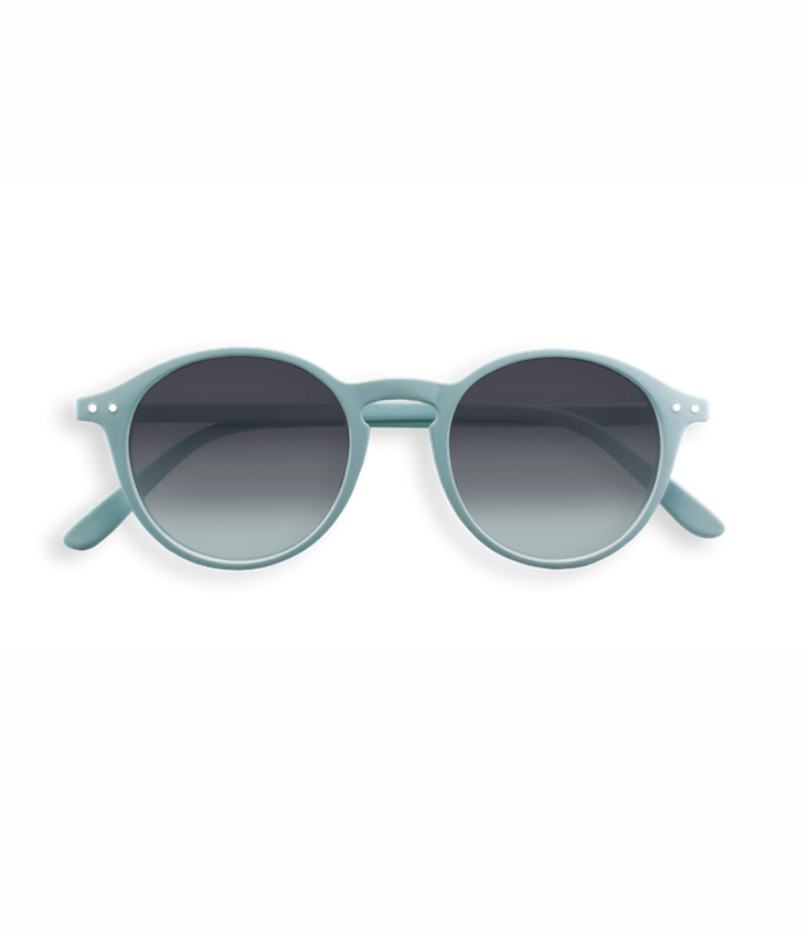 Sun Glasses Teen #D