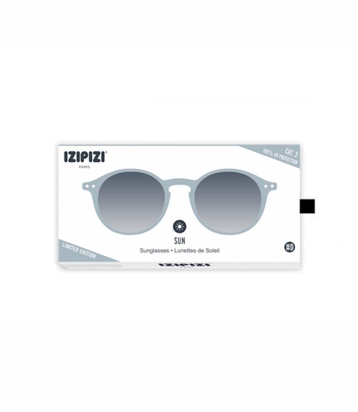 e9c1f5a08f01 Sonnenbrille Teen  D (5890)