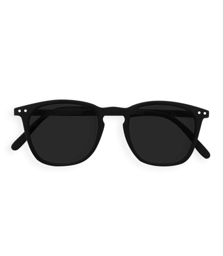 Sun Glasses Teen #E