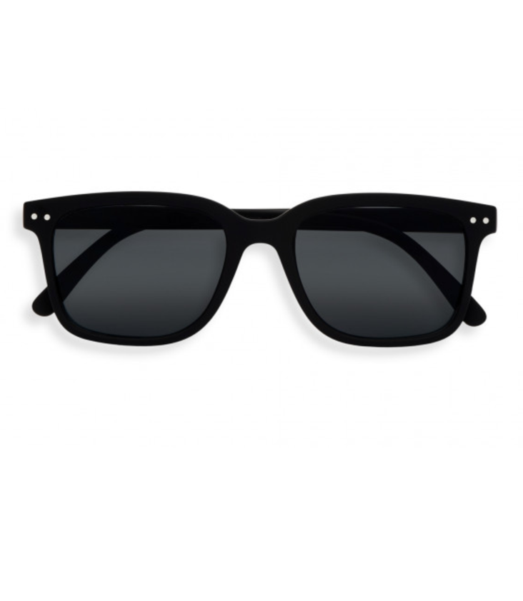 Sun Glasses Teen #L