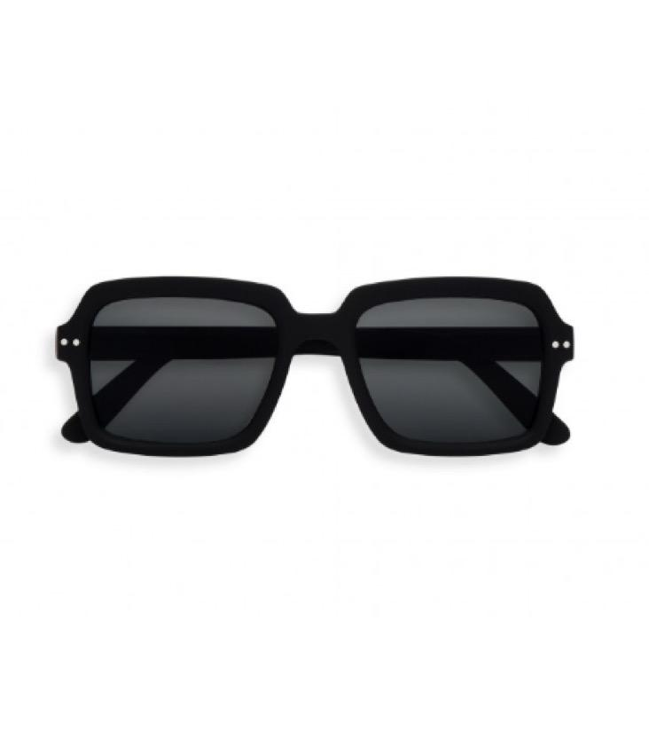 Sun Glasses Teen Studio L`Amiral