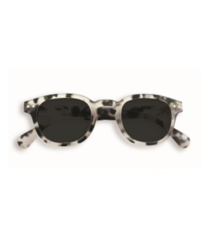 Sun Glasses Teen Tortoise #C