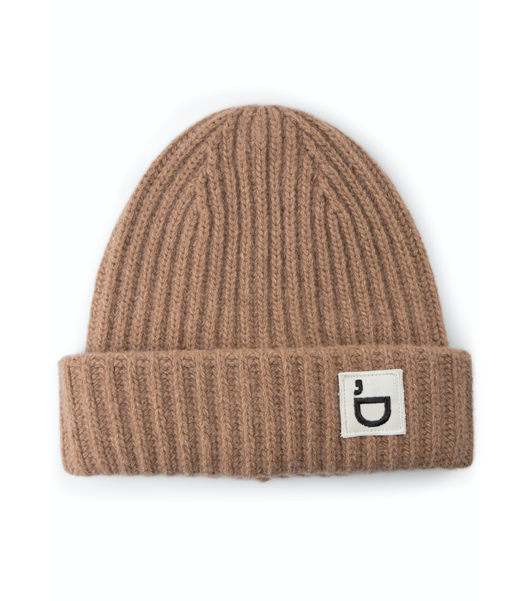 Sterling Hat Beanie