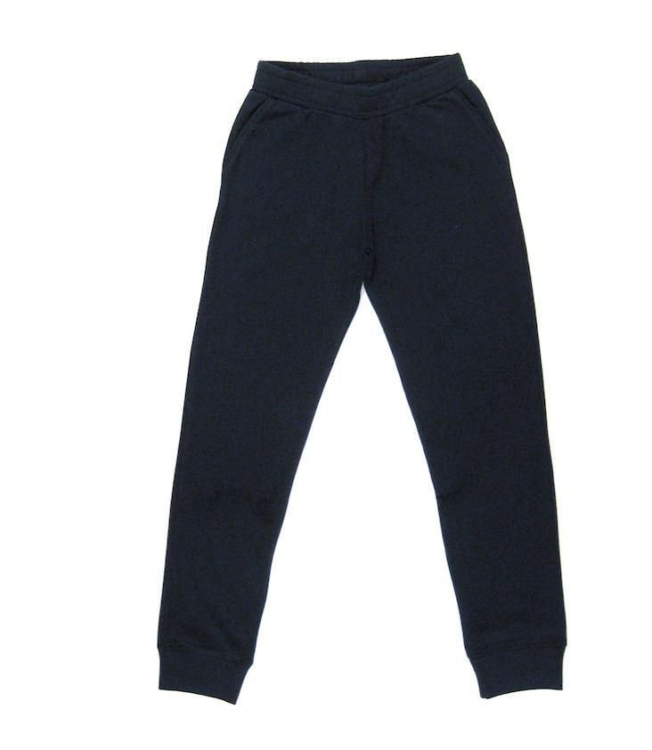 Taos Sweatpants 12y / 152