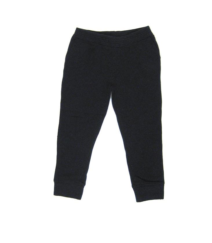 Taux Jogging pants