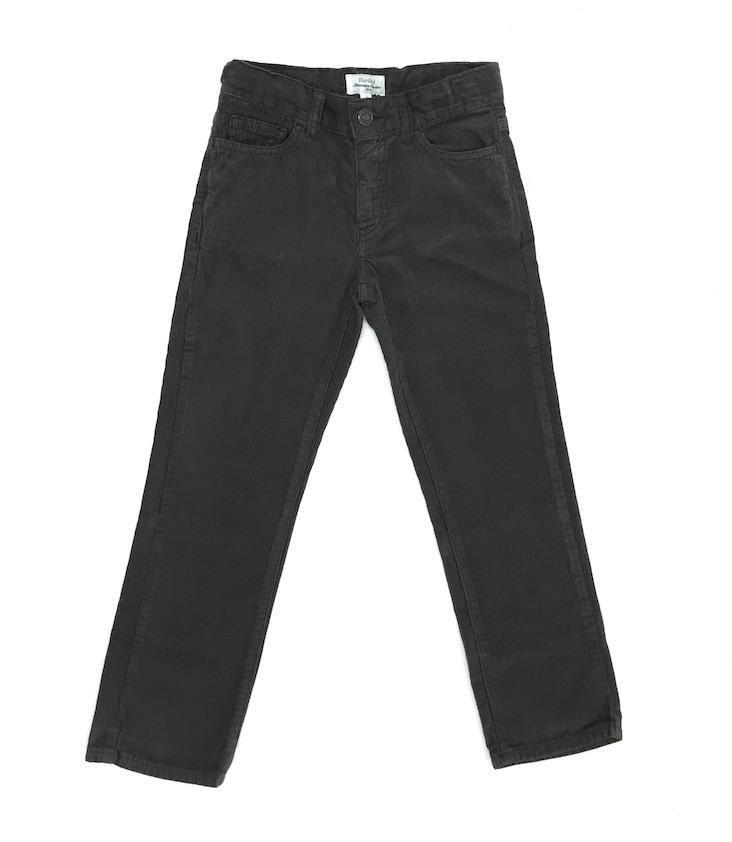 Tim Trousers