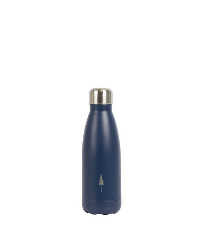 TreeBottle Bottle Small