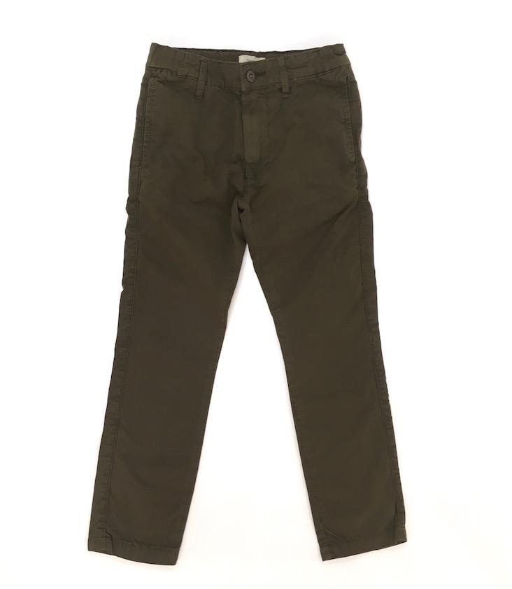 Tuscon Trousers 14y / 164