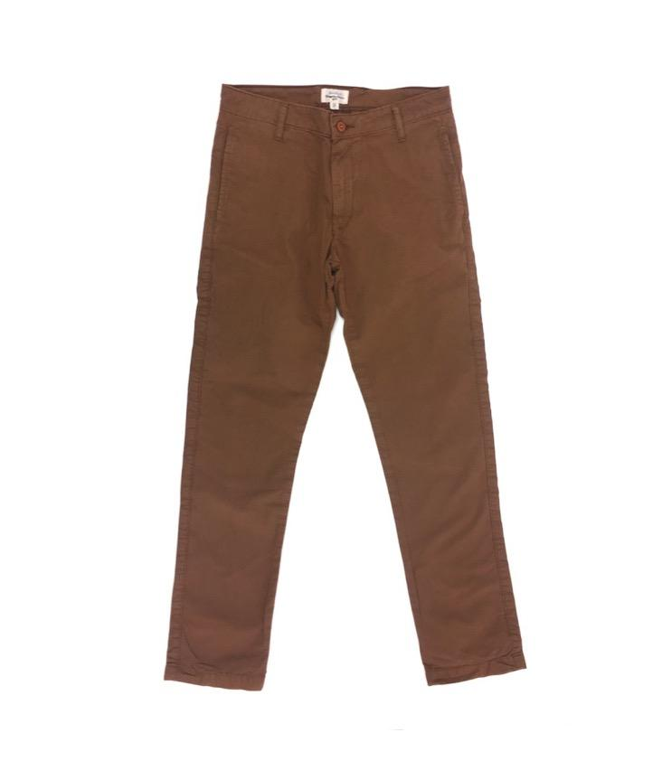 Tuscon Trousers, 9-10y / 140