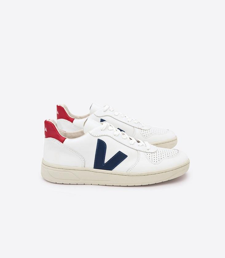 V-10 Sneakers Trainers