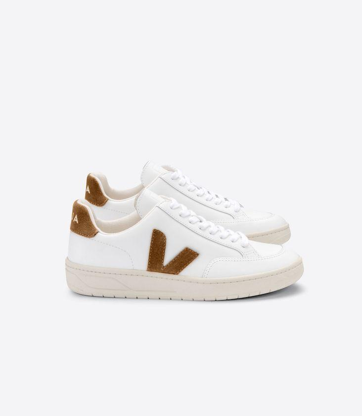 V-12 Sneakers Trainers