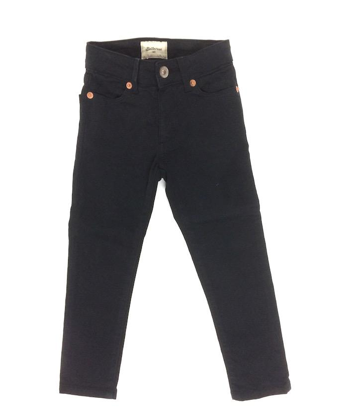 Vinata Trousers