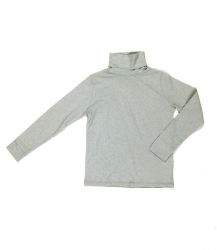 Woodsford Polo-Neck Jumper